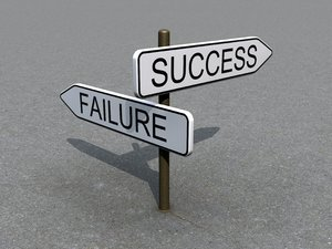 failsuccess