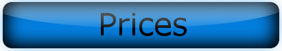 pricesbutton