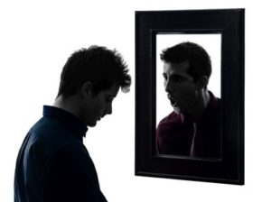 Taming our self critic